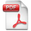 acrobat_reader_icon